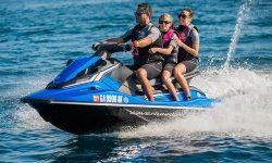 yamaha-waverunners-2018-ex-deluxe-blue--ocean