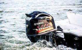 YAMAHA-PG-Yamaha